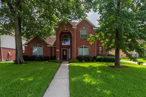 20935 Trellis, Houston, TX, 77073