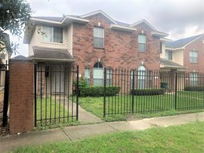 3510 Canfield, Houston TX 77004