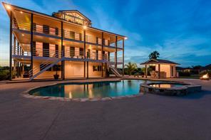 11130 Tri City Beach, Beach City, TX 77523