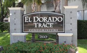 260 El Dorado Boulevard #2506, Houston, TX 77598