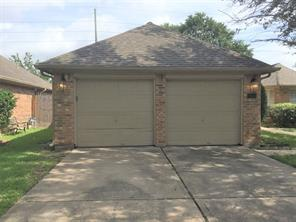 21630 Wildcroft, Katy, TX, 77449