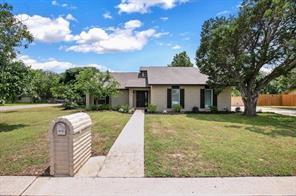 405 Tanglewood, New Braunfels, TX, 78130