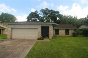 4503 Ravine, Friendswood, TX, 77546