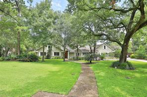 11602 Monica, Bunker Hill Village, TX, 77024