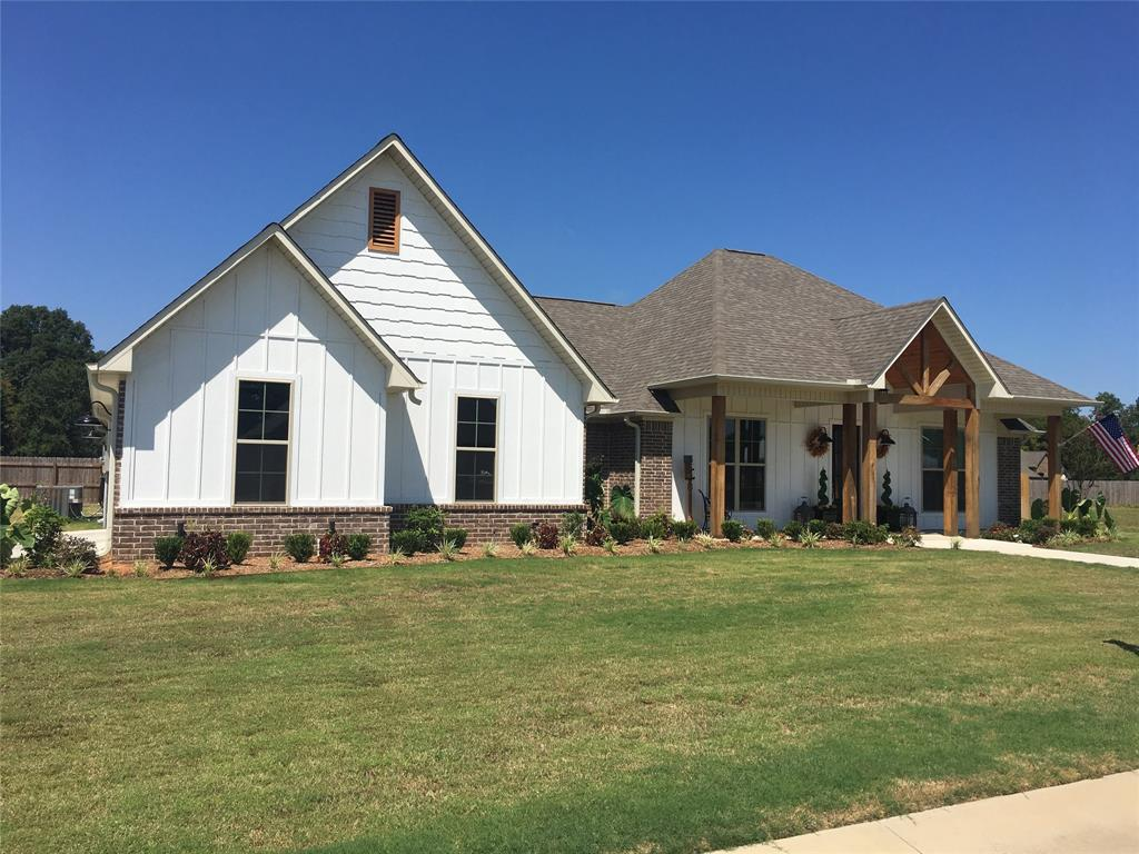 24 Steeple View, Texarkana, TX 75503