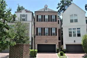 30 Wooded Park Place, The Woodlands, TX 77380
