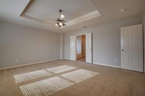 414 New Hope Lane, Katy, TX 77494