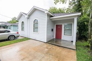 3710 wylie street, houston, TX 77026