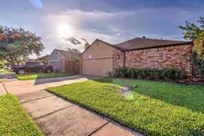 13010 Worthington, Sugar Land, TX, 77478