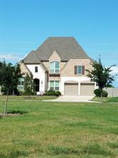 4527 Juniper Ridge Lane, Manvel, TX 77578