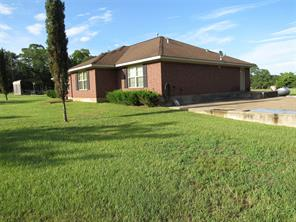 1797 Lilley Yeager, Cleveland, TX, 77328