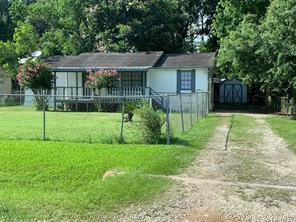 22951 Oak, Porter TX 77365