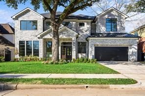 1409 Pine Chase, Houston, TX, 77055