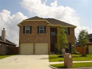 20022 Cypresswood Estates Run, Spring, TX 77373