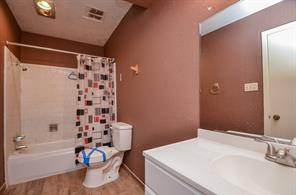 7047 CHASEWOOD Drive #23