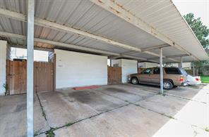 7047 CHASEWOOD Drive #25