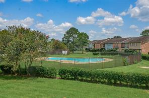 7047 CHASEWOOD Drive #26