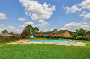 7047 CHASEWOOD Drive #28