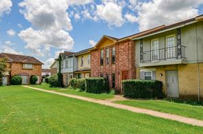 7047 CHASEWOOD Drive #29
