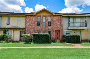 7047 CHASEWOOD Drive #3