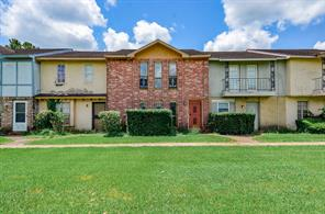 7047 CHASEWOOD Drive #30