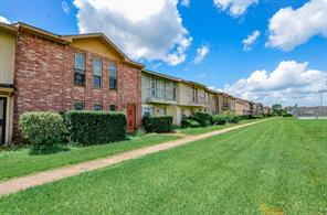 7047 CHASEWOOD Drive #31
