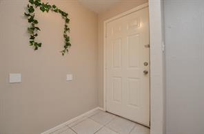 7047 CHASEWOOD Drive #4