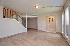 7047 CHASEWOOD Drive #6