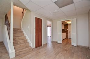 7047 CHASEWOOD Drive #8