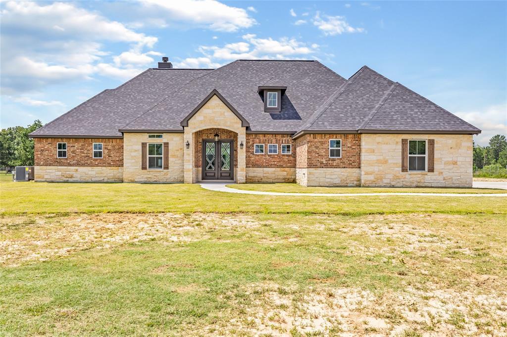 1314 Kennings Road, Crosby, TX 77532