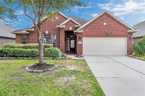 20706 Oakhurst Creek, Porter, TX, 77365