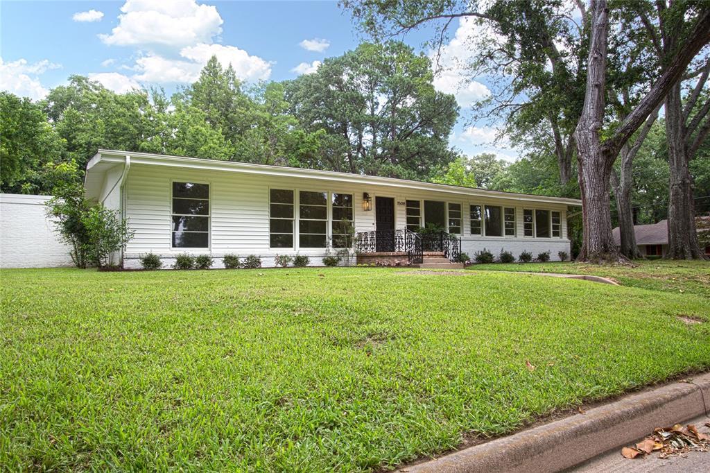 1508 Westfield Street, Tyler, TX 75701