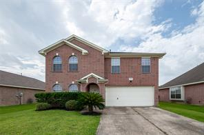 21454 Forest Colony
