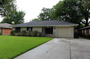 2215 Lamonte, Houston, TX, 77018