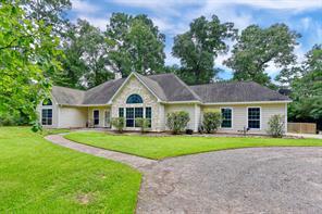 30903 High Meadow, Magnolia, TX, 77355