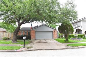 3802 Moss Tree, Houston TX 77043