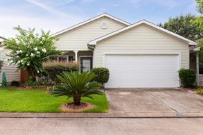 21335 Sweet Grass Lane, Tomball, TX 77375