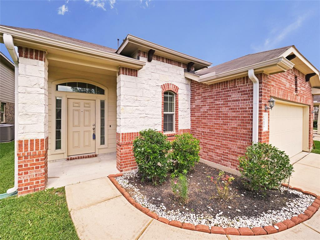 23430 Stargazer Point, Spring, TX 77373