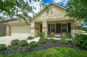 9963 Manor Spring, Brookshire, TX, 77423