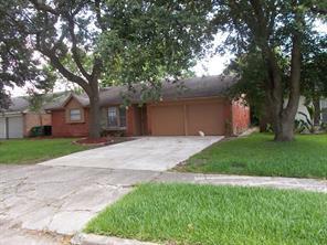 5815 cartagena street, houston, TX 77035