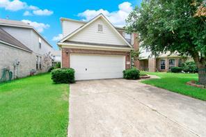 15327 Fir Woods, Cypress, TX, 77429