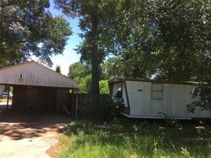 30225 Old Hockley, Magnolia, TX, 77355
