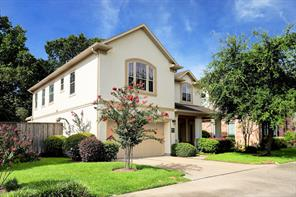 6025 Rice, Bellaire, TX, 77401