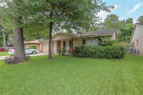 23930 Verngate, Spring, TX, 77373