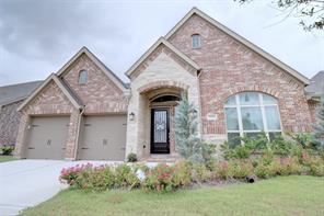 11126 Croftmore, Richmond, TX, 77407