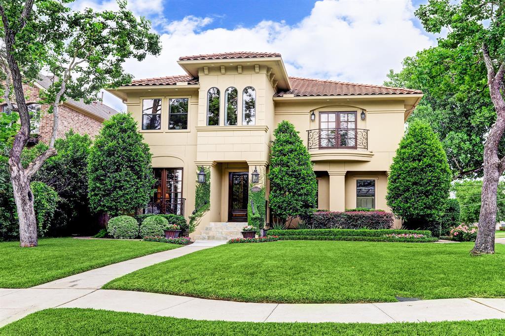 5535 Huisache Street, Houston, TX 77081
