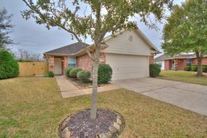 14626 Sweetwater View