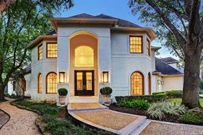 824 Ourlane Circle, Bunker Hill Village, TX 77024