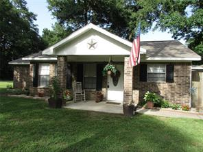 10973 North Woods, Cleveland, TX, 77328