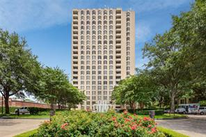 Woodway Place Ii #1